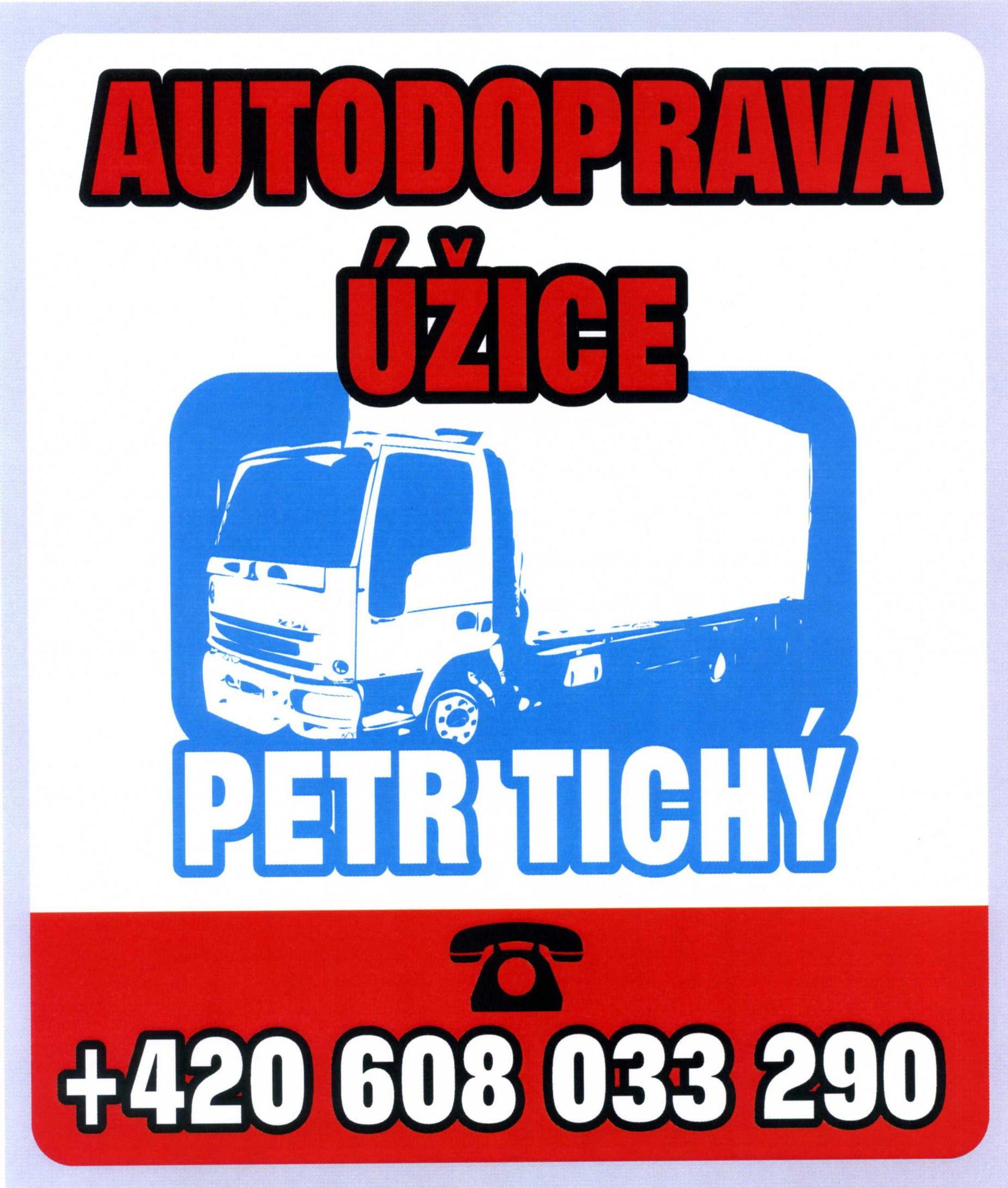 kralupy nad vltavou chat sites Kralupy nad vltavou town in the czech republic  kralupy od lobčejpg 2,048 × 1,536  other sites (0 entries) edit.